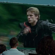 'The Hunger Games' New Trailer: VIDEO