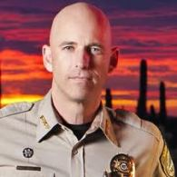 Sheriff Paul Babeu Discusses LGBT Issues, Said He's Talked to Log Cabin and GOProud