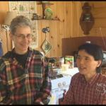Government Hits Married Lesbian Vermont Couple with Deportation Threat Over DOMA: VIDEO