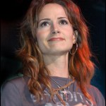 Today: Chely Wright Opens Kansas City LGBT Community Center