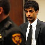 Dharun Ravi On Tyler Clementi's Death: 'I Didn't Act Out Of Hate'