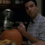 Zachary Quinto, Jessica Lange Back as 'American Horror Story' Leads in Season 2