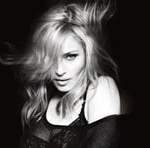 Madonna Leaks William Orbit Ballad 'Falling Free' Snippet: LISTEN