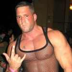 Gay Adult Film Star Erik Rhodes Dead At 30