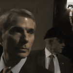 Potential GOP Veep Nominee Rob Portman Worries ENDA Would Cause Too Many Lawsuits: VIDEO