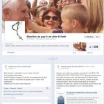 Anti-Gay Facebook Troll Enrages Italy