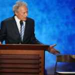 Today on Towleroad: Eastwood Sticks It to a Chair and More
