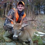 Paul Ryan's Secret Service Name Is 'Bowhunter'
