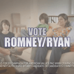 Anti-Gay Super PAC Claims Obama 'Forcing' Gay Marriage: VIDEO