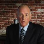 California Governor Jerry Brown Signs Bill Banning 'Ex-Gay' Therapy for Minors