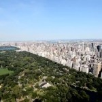 Inside NYC's New Tallest Residential Tower: VIDEO