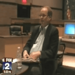 Michigan State Rep. Says Being Gay Is A 'Lifestyle Choice': VIDEO