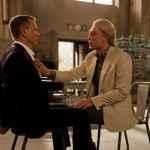 Inside James Bond and Skyfall's Gay Subtext