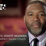 Southern Baptist Pastors Speak Out for Marriage Equality in New Ads Supporting Question 6: VIDEO