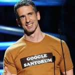 Dan Savage: Colleges Have 'Responsibility' To Combat Anti-Gay Attitudes