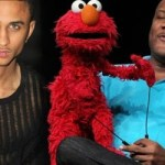 Elmo Voice Actor Kevin Clash's Accuser Now Wants to Undo Settlement, Says He Didn't Lie