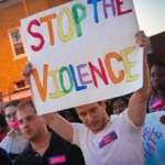 Concerns Remain Amid Anti-LGBT Violence In DC