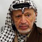 Yasser Arafat Exhumed, Reburied