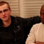 Born-Again Christian Actor Angus T. Jones Calls 'Two and a Half Men' Ungodly 'Filth': VIDEO