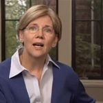 Elizabeth Warren Wins U.S. Senate Race in Massachusetts