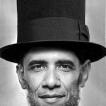 Tony Kushner, Husband Praise Obama's 'Lincolnian' Endorsement of Marriage Equality at White House Screening