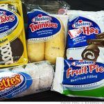 Out of Business Twinkie Maker Hostess to Shut Down Operations
