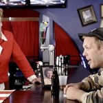 They Only Serve Gay Republicans at This Watering Hole: VIDEO