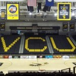 VCU Volleyball Coach Fired For Being Gay?
