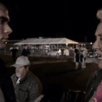 Ohio Voters Praise The Romney They Think They Know: VIDEO