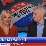 Meghan McCain Applauds Marriage Equality, Getting Stoned When She Wants To: VIDEO