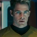 'Star Trek: Into Darkness' Gets a Full-Length Teaser: VIDEO
