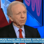 Senators Not Keen On Hagel For Defense Secretary: VIDEO