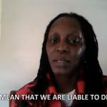 Ugandan Gay Activist Speaks Out About 'Kill the Gays' Bill: VIDEO