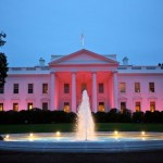 White House Prefers Legislative Route For All-Inclusive ENDA