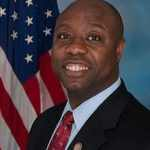 Anti-Gay Congressman Tim Scott Chosen to Replace Jim DeMint
