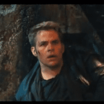 Watch The Teaser Trailer For 'Star Trek Into Darkness': VIDEO