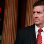 Anti-Gay Sen. Jim DeMint Resigning To Run The Heritage Foundation
