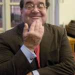 Scalia's Political Theater Flops When Mixed With Anti-Gay 'Animus'