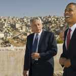Obama To Nominate Chuck Hagel As Defense Secretary Tomorrow