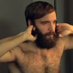 Sexy Beards: VIDEO