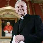 British Archbishop Puts Kibosh On Gay Mass In London
