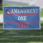 Documentary Tackles Love, Equality, NC's Amendment One: VIDEO
