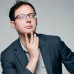 Ask Nate Silver Anything
