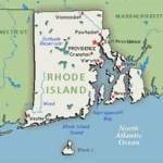 Rhode Island House Panel to Hear Testimony on Same-Sex Marriage Bill Today