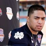 Towleroad Talking Points: Is Manti Te'o Gay?