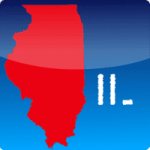 Illinois Business Leaders: Marriage Equality Makes Cents