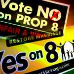 Prop 8 Proponents File First Brief with the Supreme Court