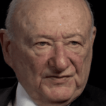 NYT Revises Ed Koch Obit To Include Details About Aids