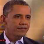 Obama: Gays Should Be Allowed In Boy Scouts