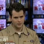 Boy Scouts to Vote Today on Gay Ban: VIDEO
